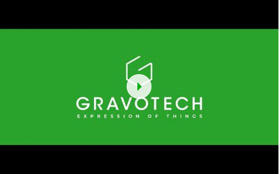 Gravotech corporate presentation video